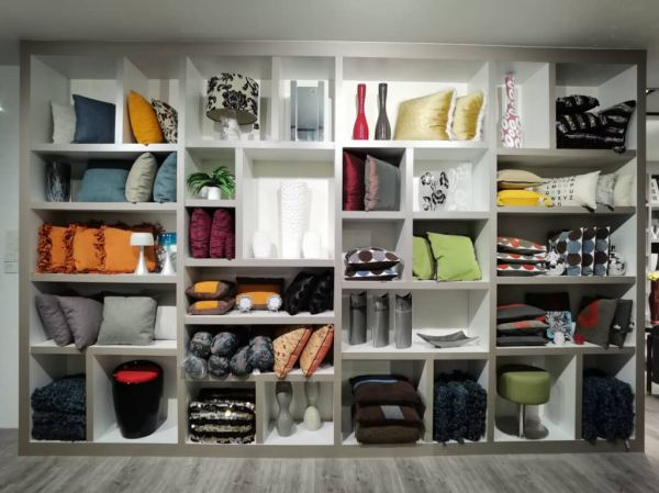 ACCESSORIES DISPLAY Others Kuala Lumpur (KL), Malaysia, Selangor Service, Design | Beverly Home Sdn Bhd