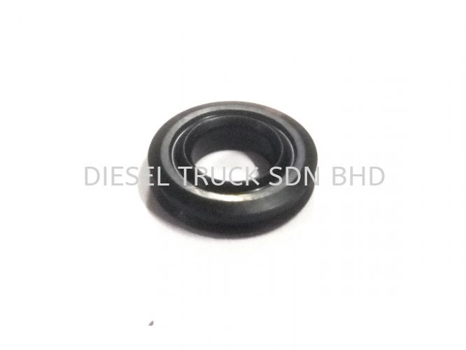 GEAR LEVEL BUSH (RUBBER)  TZ 1391831