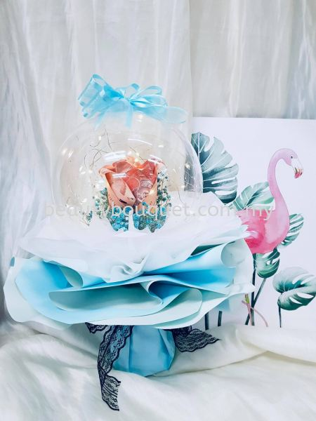 Valentine's Day 2021 Kuala Lumpur, KL, Selangor, Malaysia. Suppliers, Supplies, Supplier, Supply | Beauty Bouquet Florist `N`Gifts