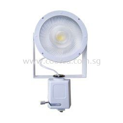 LED 12W Light Engine Track Light TRACKLIGHT Singapore Supplier, Suppliers, Supply, Supplies | COOLED SINGAPORE PTE LTD