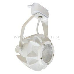 LED 28W Light Engine Track Light TRACKLIGHT Singapore Supplier, Suppliers, Supply, Supplies | COOLED SINGAPORE PTE LTD