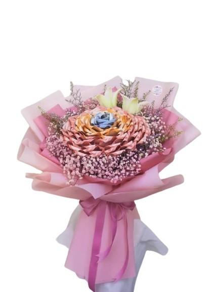 г╝сп800©И Money Bouquet Bouquet Kedah, Malaysia, Sungai Petani Supplier, Suppliers, Supply, Supplies | U PLAS ENTERPRISE