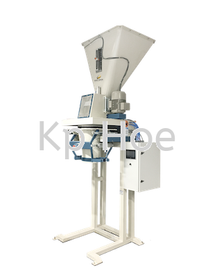 SEMI AUTOMATIC PACKAGING MACHINE Scaling & Packing Section Henry Simon Flour Milling Equipment  Kedah, Malaysia, Alor Setar Supplier, Suppliers, Supply, Supplies | KP Hoe Electrical Sdn Bhd