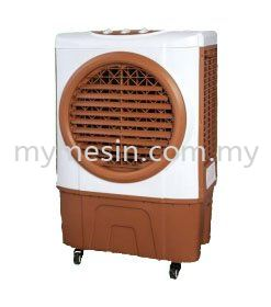 Swan SDT-50 Mobile Evaporative Air Cooler