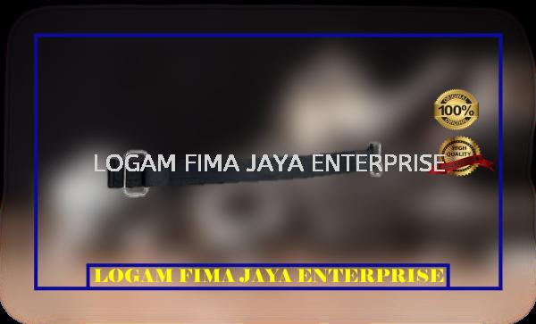 FUEL TANK BELT 145MM Brush Cutter Spare Part Negeri Sembilan, Malaysia, Jelebu, Mantin, Kuala Klawang Supplier, Suppliers, Supply, Supplies | LOGAM FIMA JAYA ENTERPRISE