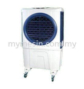 Swan SDT-60 Mobile Evaporative Air Cooler