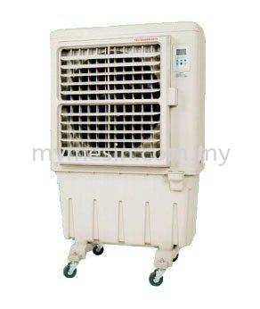 Swan SDT-80 Mobile Evaporative Air Cooler