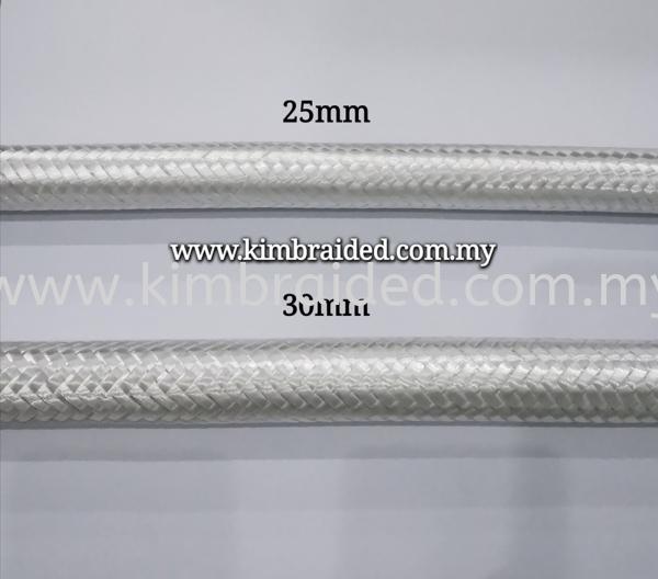 Dynamic Rope Dynamic Rope Kajang, Selangor, Kuala Lumpur (KL), Malaysia. Manufacturer, Supplier, Supplies, Supply   Kim Braided Cord Industries