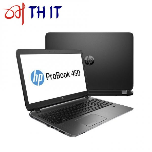 HP Probook 440G1 i5 NOTEBOOK Refurbished Sales Selangor, Malaysia, Kuala Lumpur (KL), Subang Jaya Supplier, Rental, Supply, Supplies | TH IT RESOURCE CENTRE SDN BHD