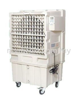 Swan SDT-130 Mobile Evaporative Air Cooler