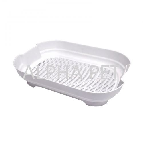 Cat Litter Center Net To Fit CP6004 (ZW0001)