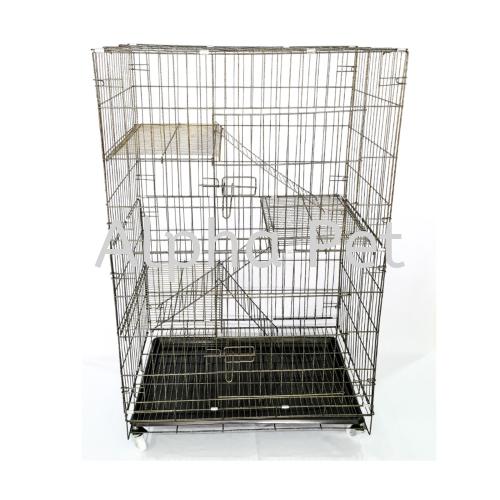 3 Layer Cat Cage (AC6231)