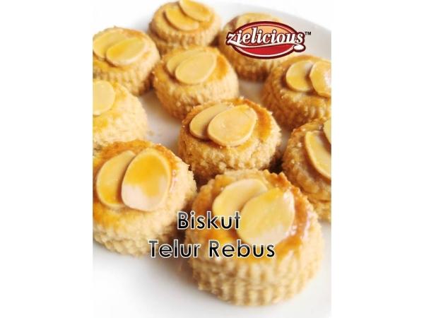 EG4 Biskut Telur Rebus ITA'S DELIGHT COOKIES ( EG) Hari Raya Delight Hotel Malaysia, Selangor, Kuala Lumpur (KL), Shah Alam, Petaling Jaya (PJ) Supplier, Manufacturer, Supply, Supplies | Milky Way Food Industries Sdn Bhd