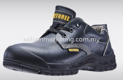 BEETHREE Safety Shoes BT-8700
