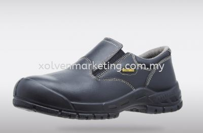 BEETHREE Safety Shoes BT-8300