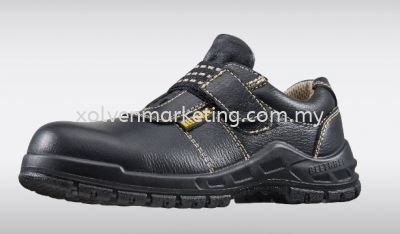 BEETHREE Safety Shoes BT-8820