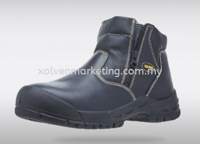 BEETHREE Safety Shoes BT-8833
