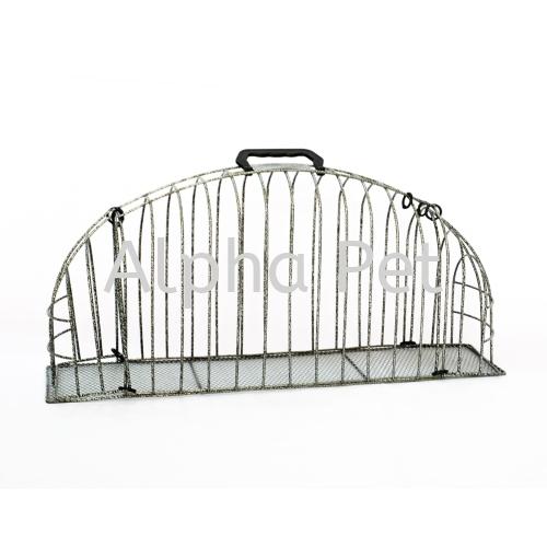 Cat Bathing Cage(AC3000)