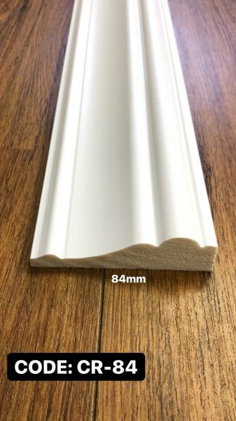 Wainscoting (CR-84) Wainscoting Puchong, Selangor, Malaysia Supplier, Suppliers, Supplies, Supply | Dynaloc Sdn Bhd