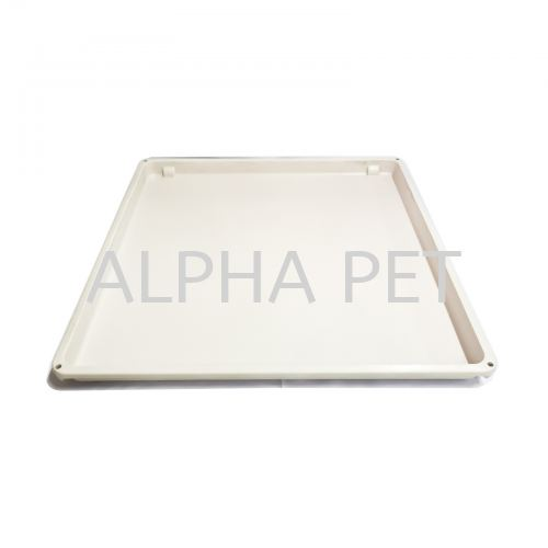 One Touch Fence Tray (6561)