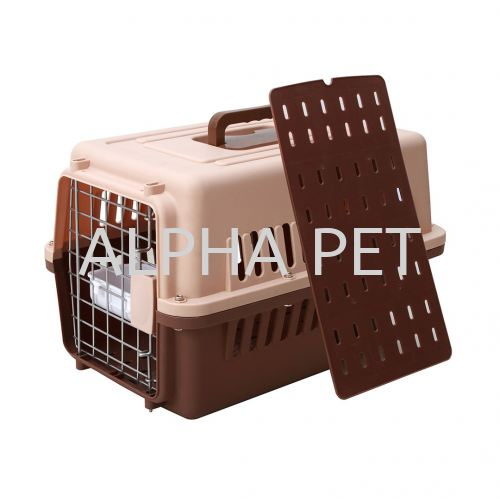 Pet Carrier (IC6071)