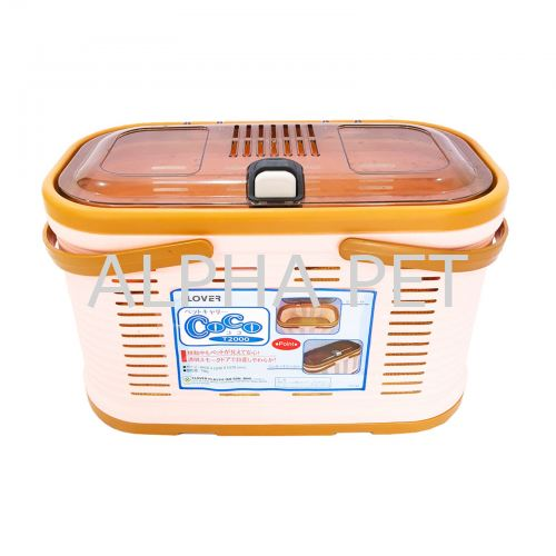 Pet Carrier(T2000)