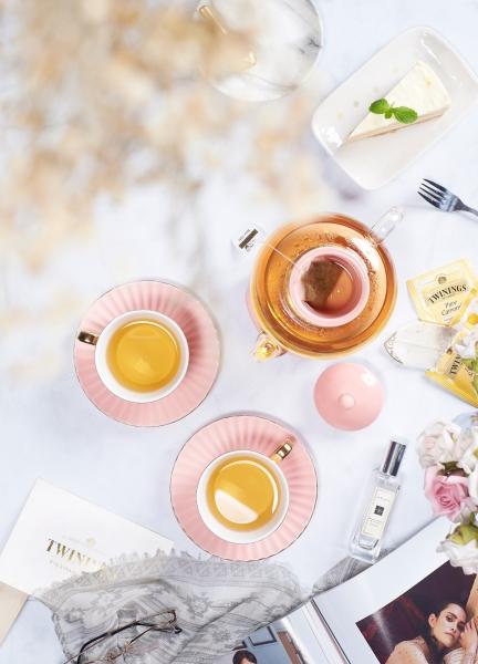 Tea 画 Special Refreshing Drinks Johor Bahru (JB), Malaysia, Kulai Cafe, Restaurant   Broovies Cafe