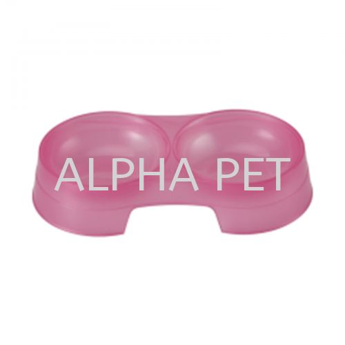 Pet Food Bowl (B16007L)