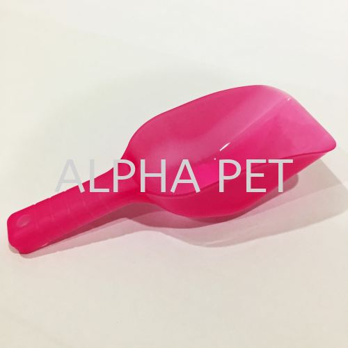 Pet Food Scoop (CFSZ02)