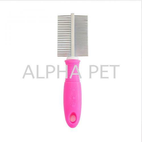 Double Side Comb (FPQ9652L)