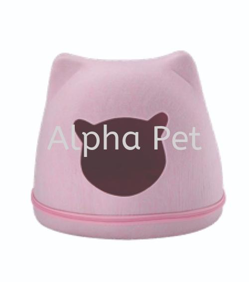 Pet Bed (CTP023)