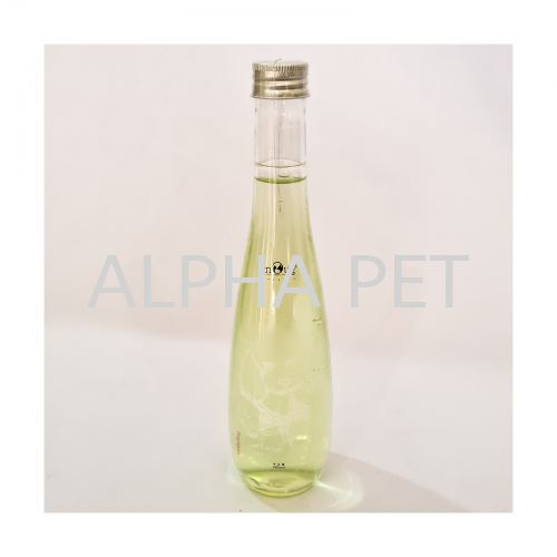 Shampoo For Common Puppies & Kitten (BD001)