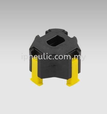 ACCESSORIES RV-FLUID-- POSITION INDICATOR FOR 032-042-050-063 MULTI-FLUID PROCESS VALVES VALVES METAL WORK PNEUMATIC Malaysia, Perak Supplier, Suppliers, Supply, Supplies   I Pneulic Industries Supply Sdn Bhd