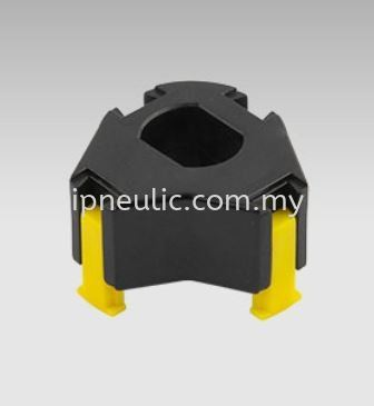ACCESSORIES RV-FLUID-- POSITION INDICATOR FOR 075-085-100 MULTI-FLUID PROCESS VALVES VALVES METAL WORK PNEUMATIC Malaysia, Perak Supplier, Suppliers, Supply, Supplies | I Pneulic Industries Supply Sdn Bhd