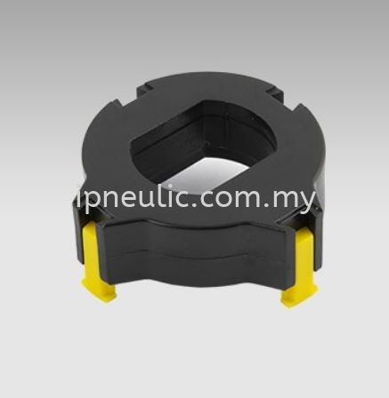 ACCESSORIES RV-FLUID-- POSITION INDICATOR FOR 115-145 MULTI-FLUID PROCESS VALVES VALVES METAL WORK PNEUMATIC Malaysia, Perak Supplier, Suppliers, Supply, Supplies   I Pneulic Industries Supply Sdn Bhd
