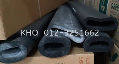 Thermal Insulation Hose