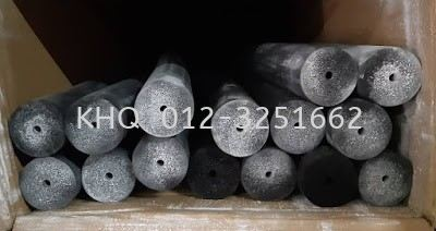 Thermal Insulation Hose For Tube