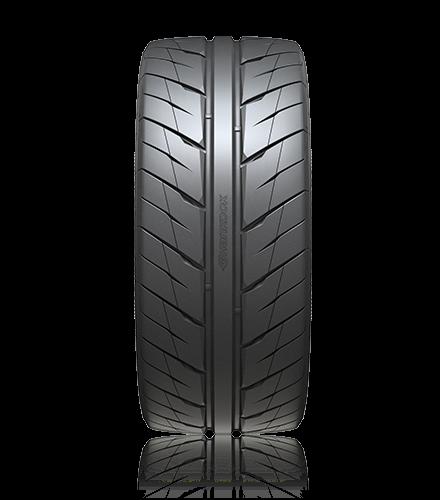 Hankook Tire Ventus RS4