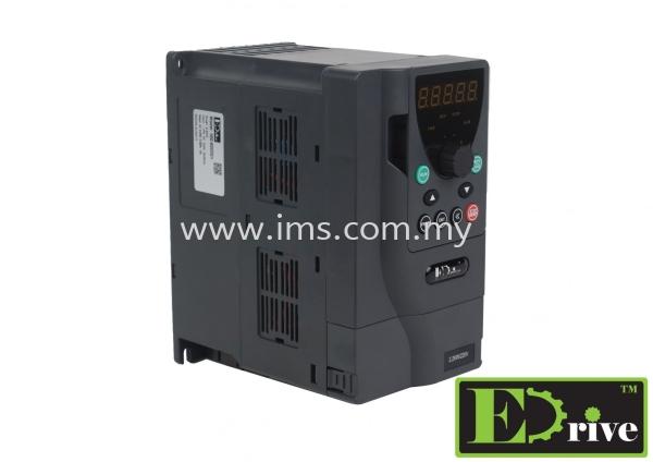 500-0022G1 EDRIVE INVERTER Inverter Controller Johor, Johor Bahru, JB, Malaysia Supplier, Suppliers, Supply, Supplies | iMS Motion Solution (Johor) Sdn Bhd