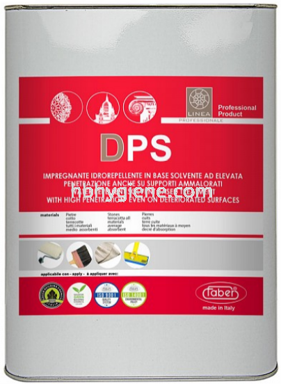 DPS Stone Care Product Pontian, Johor Bahru(JB), Malaysia Suppliers, Supplier, Supply   HB Hygiene Sdn Bhd