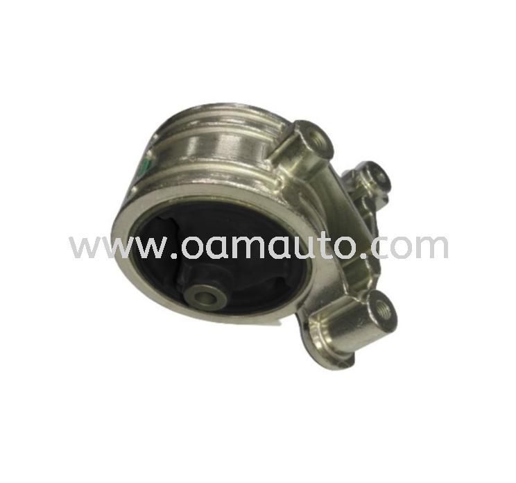 Engine Mounting (Available For Japanese Vehicles: Honda, Hyundai, Toyota, Nissan, Datsun, Isuzu, Daihatsu, Mitsubishi, Kia, Suzuki, Subaru, Ssangyong, Mazda)