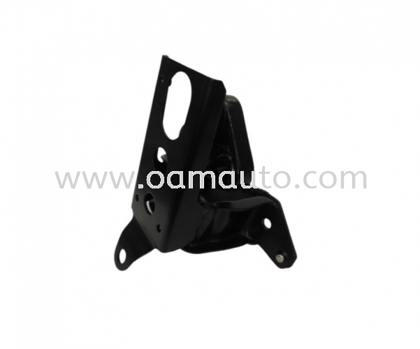 Gear Box Mounting (Available For European Vehicles: Volkswagen, Citeroen, Audi, Mercedes, BMW, Ford, Chevrolet, Peugeot, Fiat)