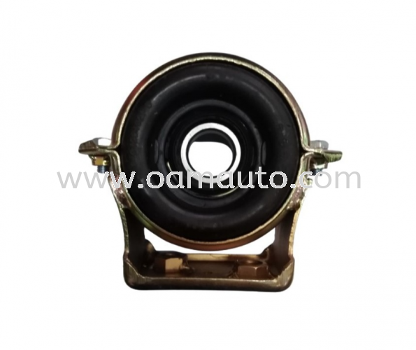 Long Shaft Mounting (Available For European Vehicles: Volkswagen, Citeroen, Audi, Mercedes, BMW, Ford, Chevrolet, Peugeot, Fiat)