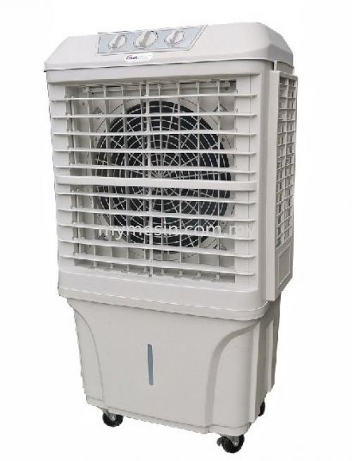 G Air HNY06J-B Evaporative Air Cooler