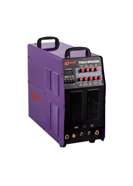 Feat Craft TIG GTAW Series Welding Machines GTAW TIG Welding Machine DC and ACDC  Welding Machines for Education/Technical/Training Schools EDUCATION/TECHNICAL/TRAINING SCHOOLS Selangor, Malaysia, Kuala Lumpur (KL), Puchong Supplier, Suppliers, Supply, Supplies | Lincoln Energy Sdn Bhd