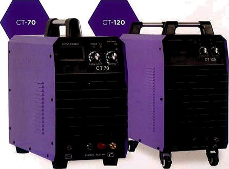 Feat Craft CT Series Plasma Cutting Machines Plasma Cutting Machines Welding Machines for Education/Technical/Training Schools EDUCATION/TECHNICAL/TRAINING SCHOOLS Selangor, Malaysia, Kuala Lumpur (KL), Puchong Supplier, Suppliers, Supply, Supplies   Lincoln Energy Sdn Bhd