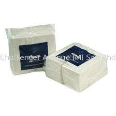 KLEENEX® 2-Ply Luncheon Napkin (Plain) Kleenex Kimberly-Clark Selangor, Malaysia, Kuala Lumpur (KL), Subang Jaya Supplier, Suppliers, Supply, Supplies   Challenger Avenue (M) Sdn Bhd