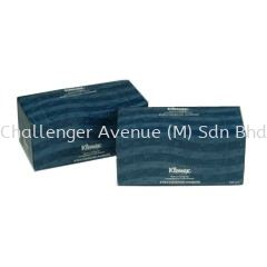 KLEENEX® 2-Ply Cocktail Napkin (Plain) Kleenex Kimberly-Clark Selangor, Malaysia, Kuala Lumpur (KL), Subang Jaya Supplier, Suppliers, Supply, Supplies   Challenger Avenue (M) Sdn Bhd