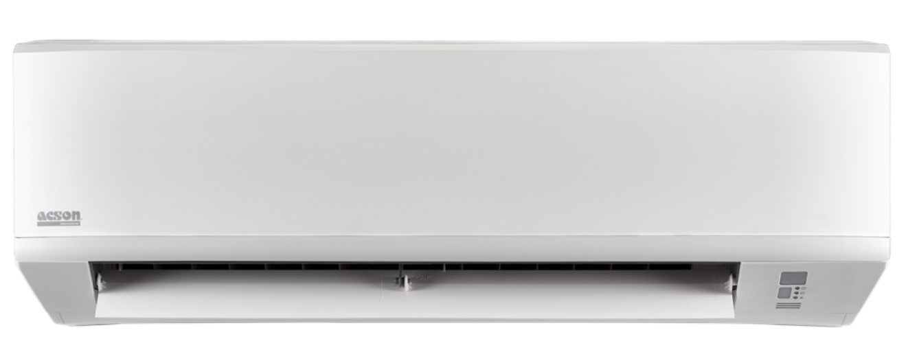WALL MOUNTED R410A