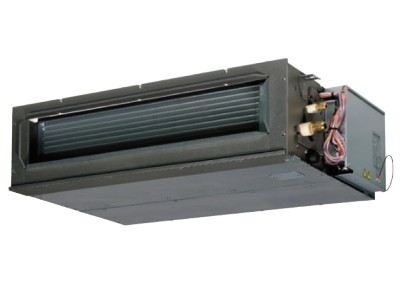 DUCT-AIR-COND